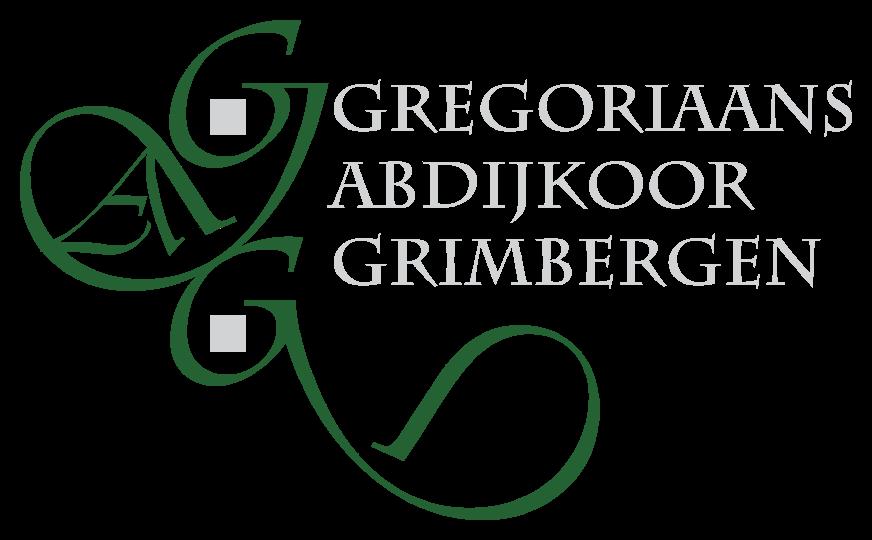 Gregoriaans Abdijkoor Grimbergen - Advent En Kerst